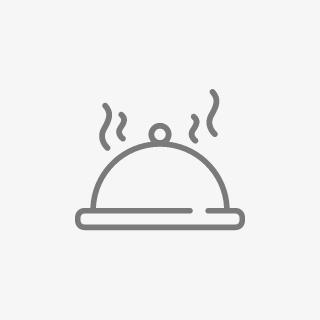 Månedens menu - December 2018